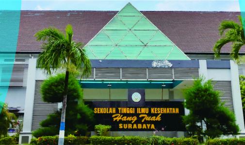 PENGUMUMAN KELULUSAN UJIAN TULIS PENERIMAAN MAHASISWA BARU GELOMBANG 2 TA. 2020-2021