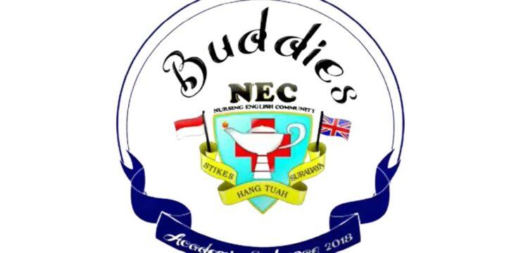 UKM NURSING ENGLISH COMMUNITY (NEC)